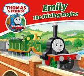 Thomas & Friends: Emily the Sterling Engine