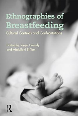 Ethnographies of Breastfeeding