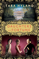 Daughters of Fortune PDF