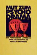 Mut zum Psychodrama PDF