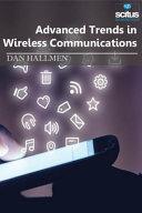 Advanced Trends in Wireless Communications PDF