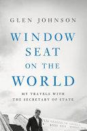 Window Seat on the World