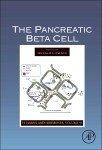The Pancreatic Beta Cell PDF