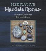 Meditative Mandala Stones