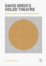 David Greig's Holed Theatre
