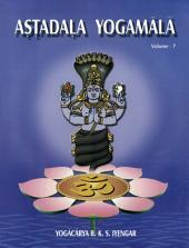 Astadala Yogamala (Collected Works), Volume 7