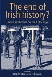The End Of Irish History  Book PDF