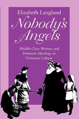 Nobody s Angels