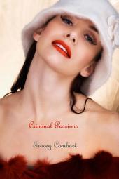 Criminal Passions