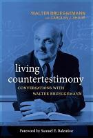 Living Countertestimony PDF