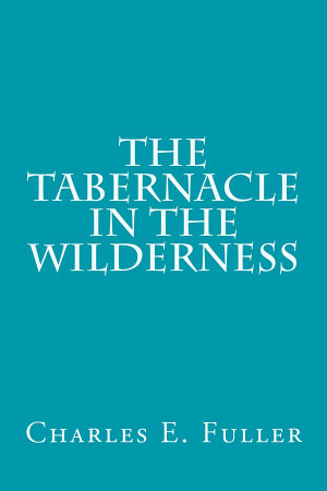 The Tabernacle in the Wilderness PDF