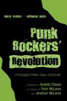 Punk Rockers  Revolution PDF