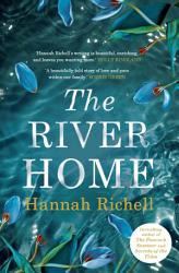 The River Home Book PDF