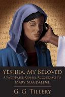 Yeshua  My Beloved PDF