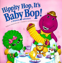Hippity Hop  It s Baby Bop  PDF
