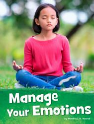 Manage Your Emotions PDF