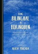 Being Bilingual in Borinquen
