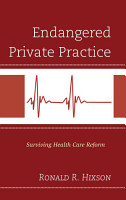 Endangered Private Practice PDF