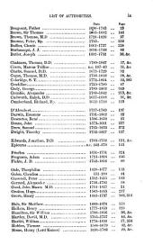 A Manual of Moral Philosophy: With Quotations and References for the Use of Students
