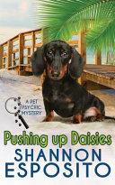 Pushing Up Daisies Book