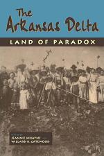 The Arkansas Delta