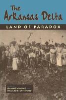 The Arkansas Delta PDF