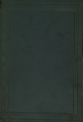 דור דור ודרשו: הוא ספר דברי הימים לתורה שבעל פה עם קורות סופרה וספרה, כרך 4