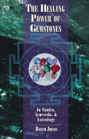 The Healing Power of Gemstones PDF