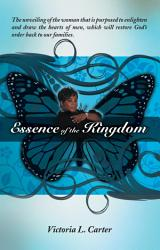 Essence Of The Kingdom Book PDF