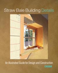 Straw Bale Building Details PDF