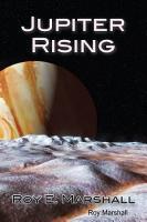 Jupiter Rising PDF