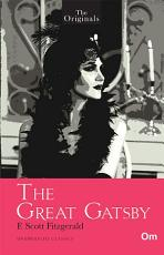 The Originals: The Great Gatsby