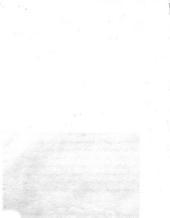 Géographie d'Aboulféda texte arabe publié d'après le manuscrits de Paris et de Leyde aux frais de la Société Asiatique par m. Reinaud ... et m. le bon Mac Guckin de Slane ..