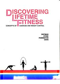 Discovering Lifetime Fitness PDF