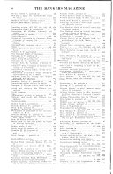 Download Bankers Magazine Book