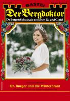 Der Bergdoktor 2052   Heimatroman PDF