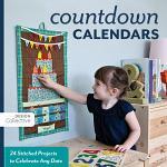 Countdown Calendars