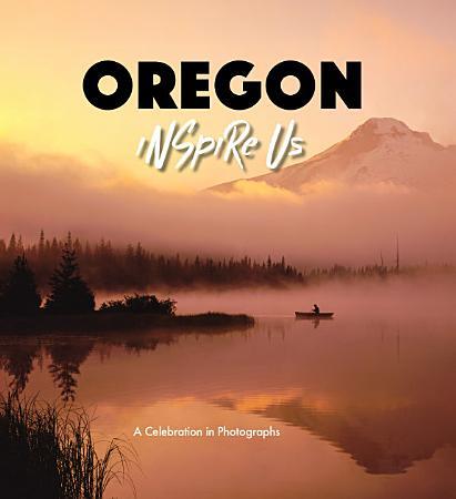 Oregon Inspire Us PDF