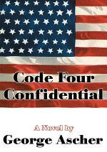 Code Four Confidential