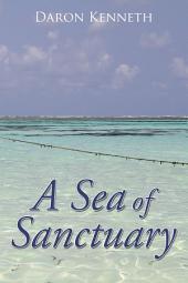 A Sea of Sanctuary
