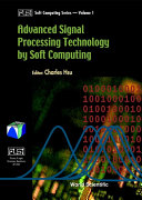 Advanced Signal Processing Technology by Soft Computing