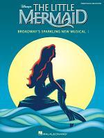 The Little Mermaid (Songbook)