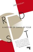 Red Set PDF