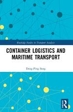Container Logistics and Maritime Transport