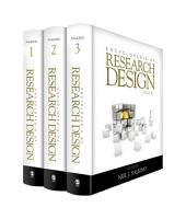 Encyclopedia of Research Design PDF
