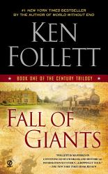 Fall Of Giants PDF