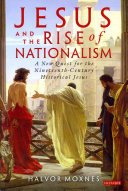 Jesus and the Rise of Nationalism