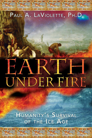 Earth Under Fire PDF