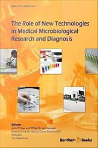 The Role of New Technologies in Medical Microbiological Research and Diagnosis  Title Page pdf  02 Cover Page  03 REVISED eBooks End User License Agreement Website  04 Contents  05 FOREWARD  06 Preface  07 List of Contributors  08 Chapter 1  Ingham 30 06  09 Chapter 2  Hwang 30 06  10 Chapter 3  Welker 30 06  11 Chapter 4  Ferrer 30 06  12 Chapter 5  Bruins 30 06  13 Chapter 6  Ikonomopoulos 30 06  14 Chapter 7  Manmohan Parida 30 06  15 Chapter 8  Nuutila 30 06  16 Chapter 9  Verkaik 30 06  17 Index 11 10 PDF