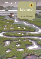 Saltmarsh PDF